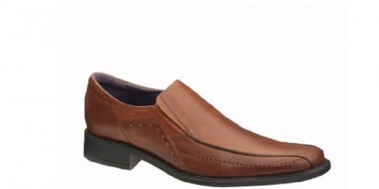 ... Zapatos Hombre Fuente Hushpuppies com co4 ... c46d22cb15205
