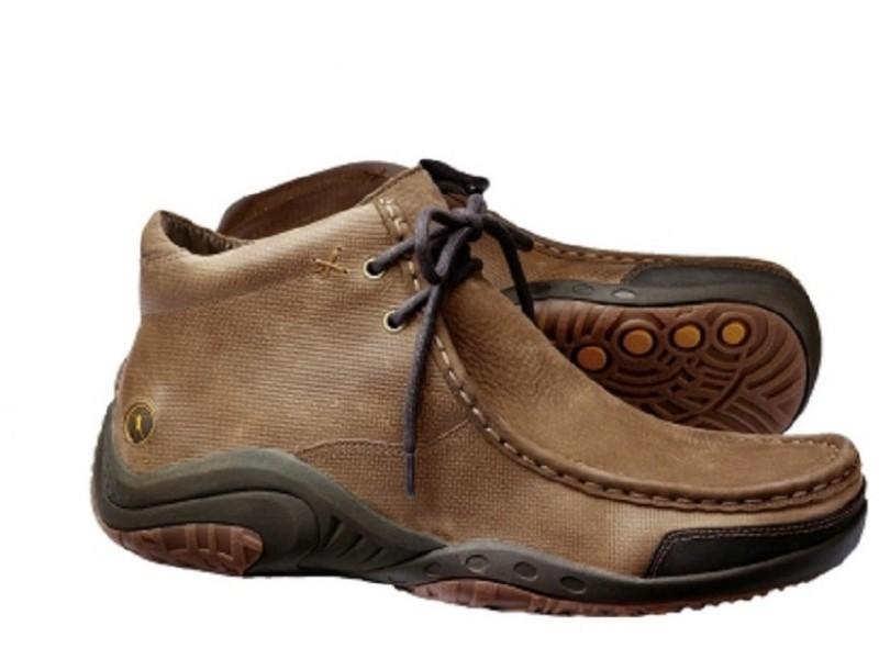 Zapatos Hombre Fuente Hushpuppies com co9 f320d9f80bf10
