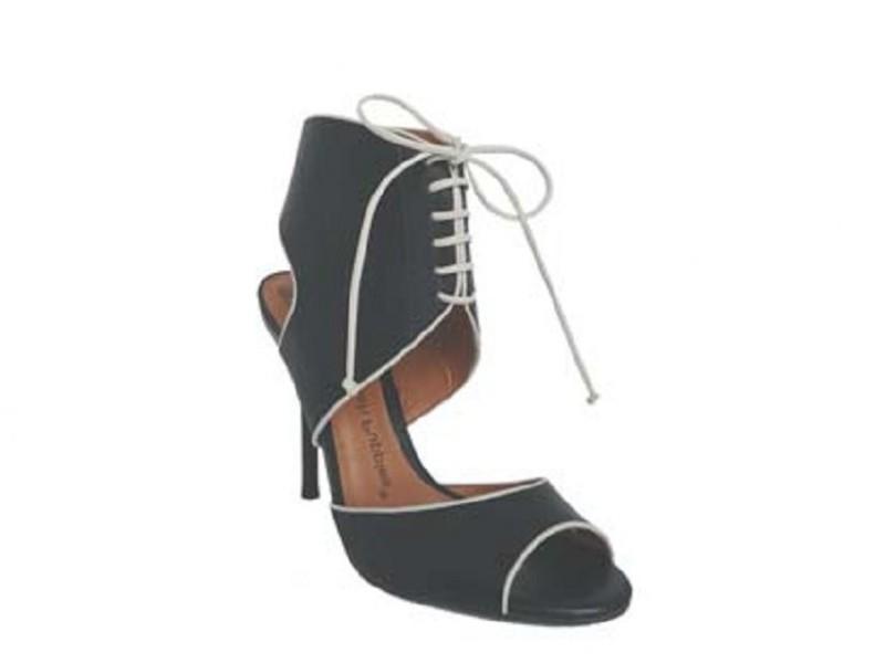 Zapatos Mujer Fuente Hushpuppies com co5 b8660612ac843