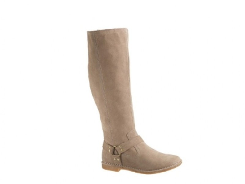 Zapatos Mujer Fuente Hushpuppies com co7 2a6199ab7ed79